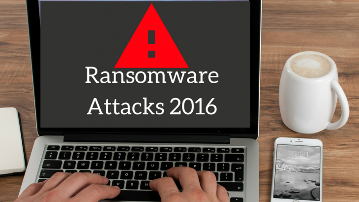 ransomware-attacks-2016-4