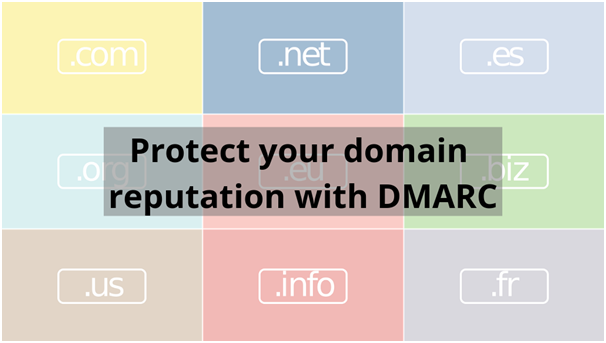 protect your domain reputation