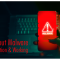 blog-5_all-about-malware_part-1