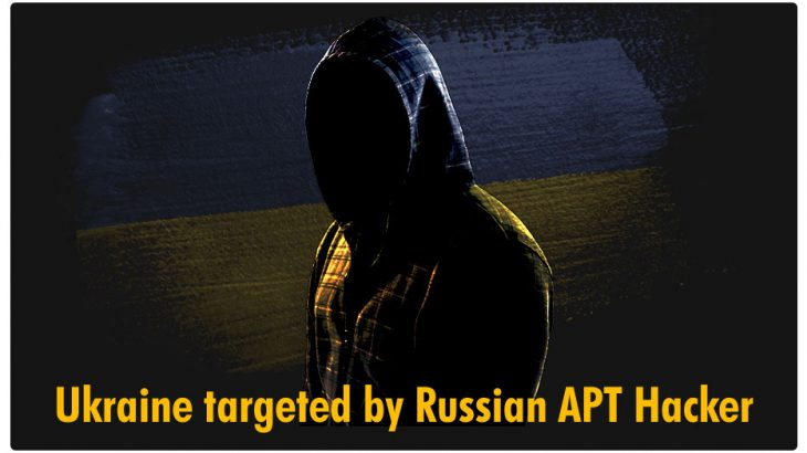 Russian APT Hacker Team Strikes Out