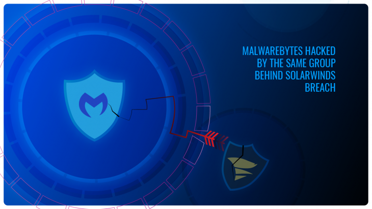 Malwarebytes Hacked By The Same Group Behind Solarwinds Breach-27