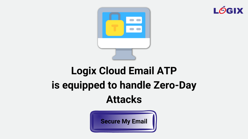 Secure Email Against Ransomware Attacks